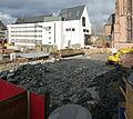 Dom-Roemer-Projekt-Baustelle-Frankfurt-2013-Ffm-910-911.jpg