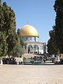 Dome of the Rock (2776928854).jpg