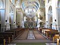 Dominican Church Zhovkva 008.JPG