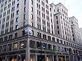 Dominion Square Building 02.JPG