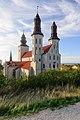 Domkyrkan Visby September 2020 07.jpg