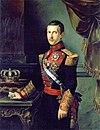Don Francisco de Asís