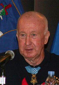 Don J Jenkins 2010.jpg