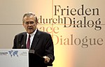 Donald Rumsfeld speaks at the 42nd Munich Security Conference 2006 (2).jpg