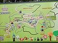 Dongshih Forest Garden Map.jpg