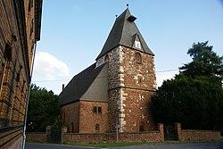 Dorfkirche Bornstedt (ML).JPG