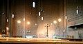 Dormagen St. Michael6-2.jpg