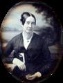 Dorothea Lynde Dix c1850-55.png