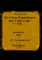 Dorothea Stoppelmann.png
