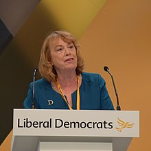 Dorothy Thornhill at Brighton 2018.jpg