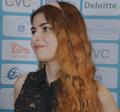 Dorsa Derakhshani.png
