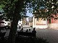 Dorsoduro, 30100 Venezia, Italy - panoramio (455).jpg
