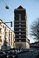 Dortmund-Wasserturm-Suedbahnhof-002.JPG