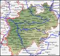 Dortmund in Nordrhein-Westfalen.png