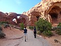 Double Arch, Arches (29005062314).jpg