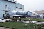 Douglas A-4E Skyhawk right-side view.jpg