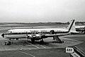 Douglas DC-7B SE-ERA Transair Kastrup 10.03.68 edited-2.jpg