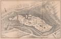 Dousseau - Grenade, 1872 - Carte.png