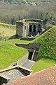Dover Castle (EH) 20-04-2012 (7216992334).jpg