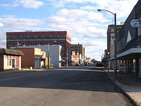 Downtown, Miami, OK street.jpg