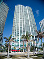 Downtown Miami-03.jpg