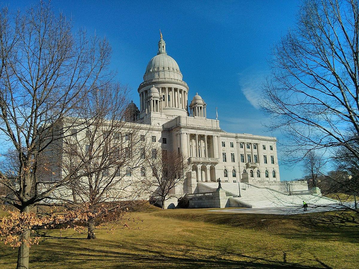 Downtown Providence, Providence, RI, USA - panoramio (3).jpg