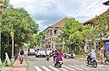Downtown Ubud Bali Indonesia - panoramio (9).jpg