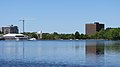 Dows Lake, Ottawa (492009) (9450527368).jpg