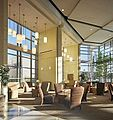 Dr, Phillips Hospital Lobby.jpg