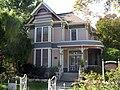Dr. Edwin Hennessey House, 1727 Main St., Napa, CA 10-9-2011 11-45-57 AM.JPG