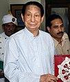 Dr. SC Jamir with Naveen Patnaik 02 (cropped).jpg