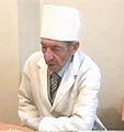 Dr. Safavi Atta.jpg
