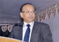 Dr. Syed Sarwar Hussain.png