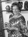Dr. Virginia F. Cutler.png