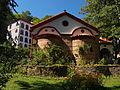 Dragalevtsi Monastery TB (2).jpg