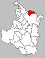 Draganić municipality.PNG