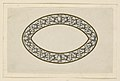 Drawing, Design for a Buckle, ca. 1790 (CH 18552617).jpg