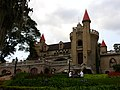 Dreaming Castle.jpg