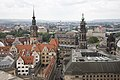 Dresden Germany City-views-from-tower-of-Frauenkirche-04.jpg