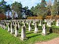 Dresden Sowjetischer Friedhof 21.jpg