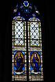 Dreux Saint-Pierre Chapelle du Sacré-Coeur 631.jpg
