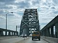 Driving across the Tacony-Palmyra Bridge, 2011.jpg