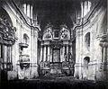 Drohiczyn bened1875.jpg