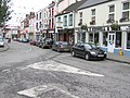 Dromore County Tyrone - geograph.org.uk - 55656.jpg