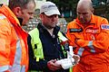 Drone surveillance helps search and rescue in Nepal (17106234127).jpg