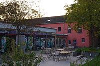 Druckluft, Oberhausen.JPG