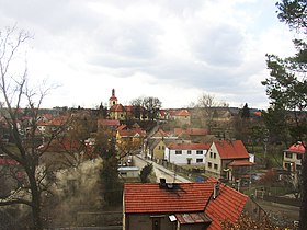 Druzec CZ from the Calvary 051.jpg