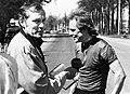Duatlon '88 (51) Rein Küttim ja Runo Ruubel.jpg