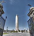 Dublin, Cemetery of Glasnevin - panoramio (3).jpg