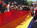 Dublin Pride Parade 2018 51.jpg